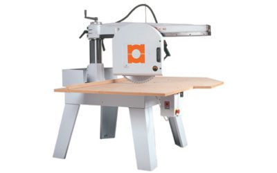 Best S Radial Saw – Best 960 S