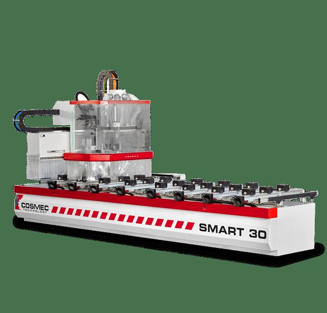 smart_30_header_1