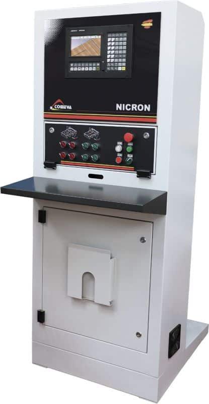 nicron 1