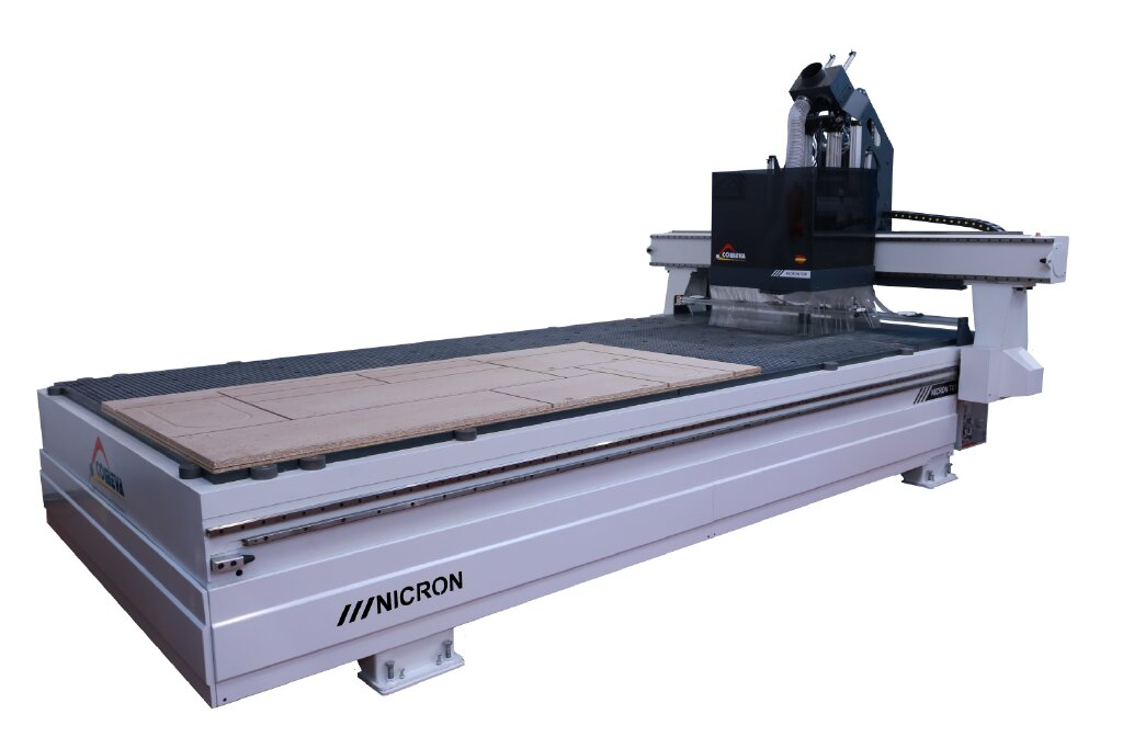 nicron