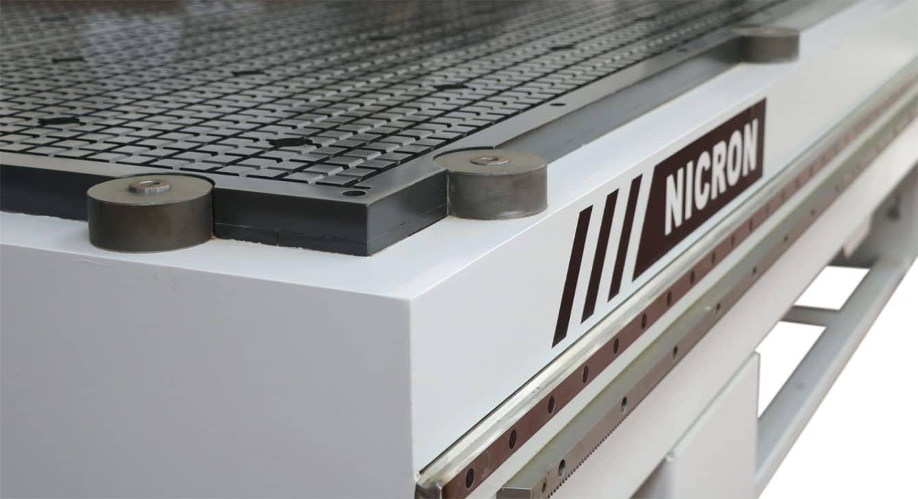nicron1 (2)