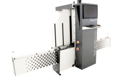 CNC DRILL 65V