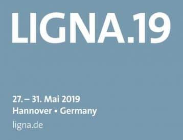 LIGNA.19 | Houtbeurs | Hannover (DE)
