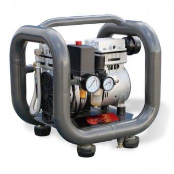 unicair compressor