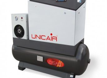 Unicair CTS-7/350T