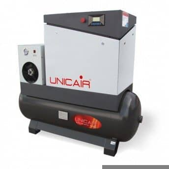 unicair-compressor-tandem-344x344