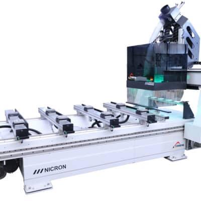 machine-cnc