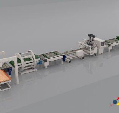 cnc-freesmachine