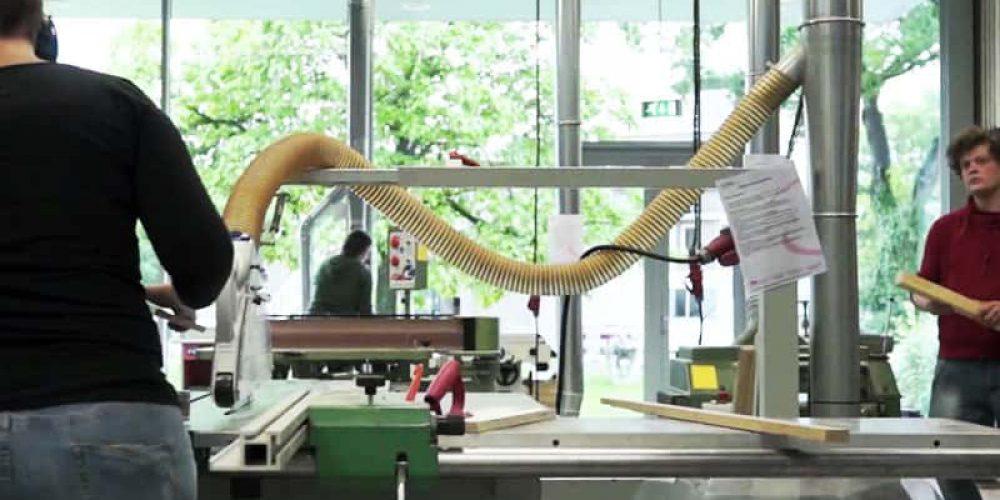 artez-hogeschool-danmar-machines